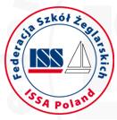 Szkoła żeglowania ISSA