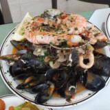 Wszystkie smaki Malty…