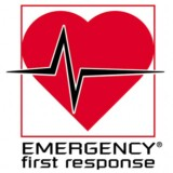 Emergency First Response – EFR