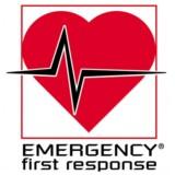 Emergency First Response – EFR